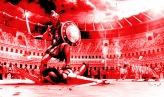 gladiator-other